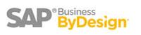 SAP Business One,SAP ERP,SAP B1,SAP Business One代理,深圳SAP代理商,深圳SAP公司,广州sap代理商,深圳sap实施商,深圳sap服务商,深圳erp,广州erp,达策信息,广州达策