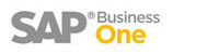 深圳SAP Business One代理商