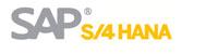 深圳sap s4 hana,SAP Business One,SAP ERP,SAP B1,SAP Business One代理,深圳SAP代理商,深圳SAP公司,广州sap代理商,深圳sap实施商,深圳sap服务商,深圳erp,广州erp,达策信息,广州达策